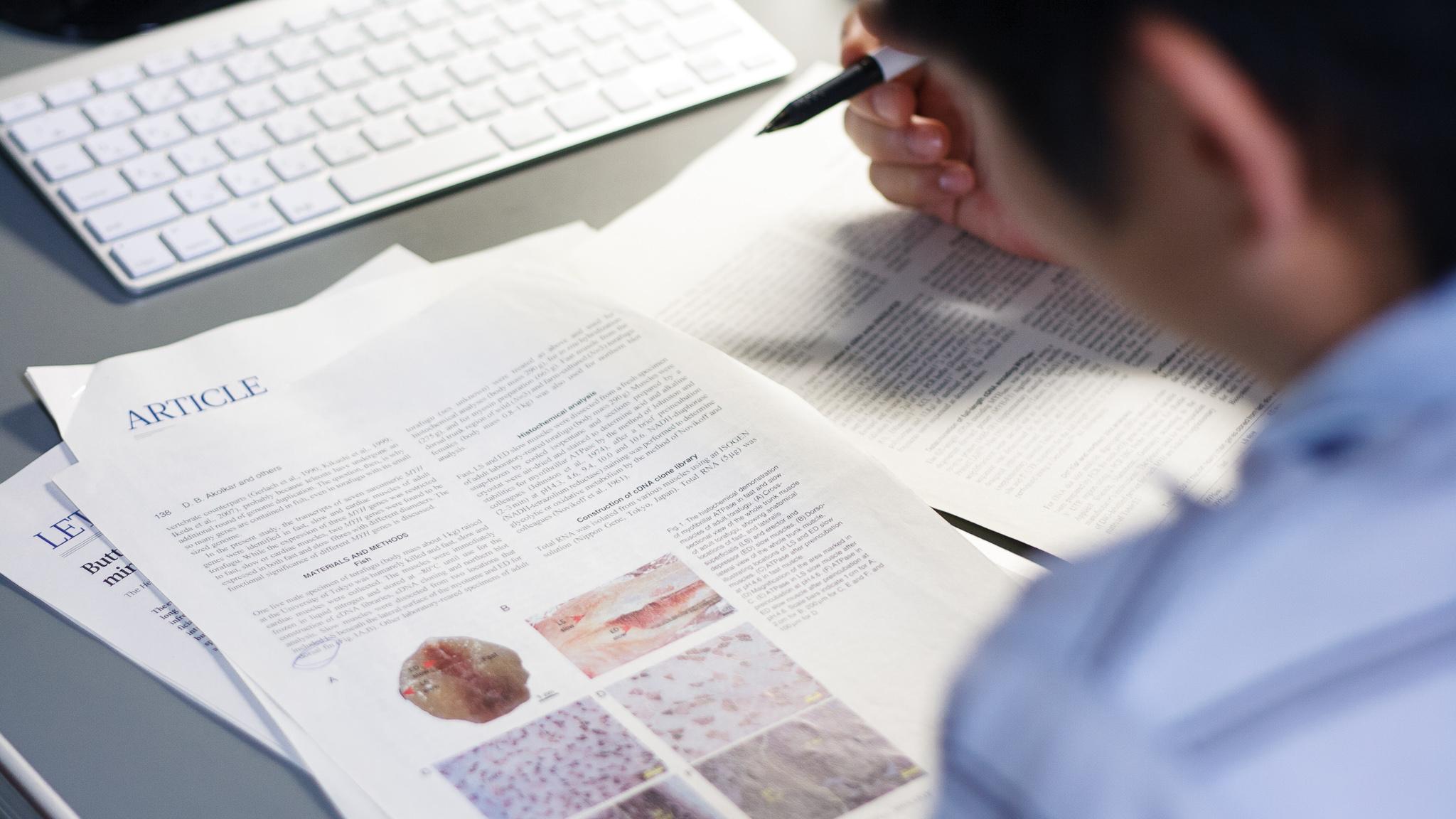 水圏生物工学研究室 - 東京大学大学院農学生命科学研究科